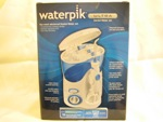 Waterpik WP120J